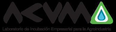 Fundación Frisby logo Akuma