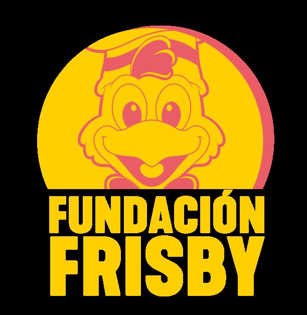 Fundación Frisby.